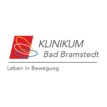 Klinikum Bad Bramstedt Website