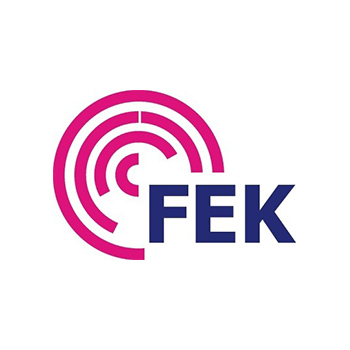 FEK Website
