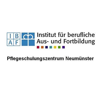 IBAF Website