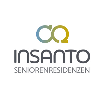 Insanto Website