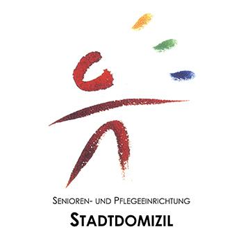 Stadtdomizil Website