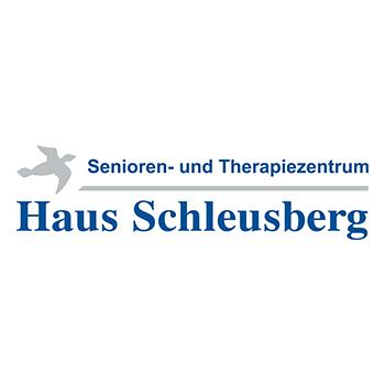 Senioren- und Therapiezentrum Haus Schleusberg