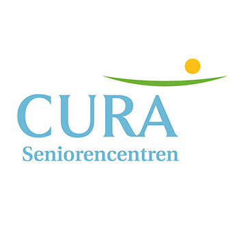 Cura Seniorencentrum Hohenwestedt